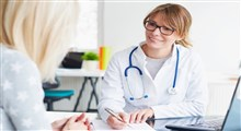 علل، علایم و درمان فیبرو آدنوما(فیبرو آدنوم)