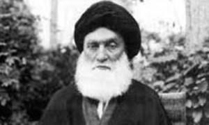 استراتژی آیت الله بروجردی در مقابل رژیم پهلوی