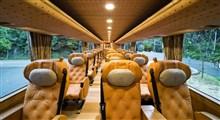 دانستنی ها و نکات ایمنی هنگام سفر با اتوبوس