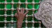 امامزاده دوقلو - کبگان