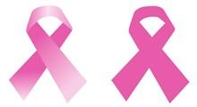 همه چیز درباره سرطان سینه
