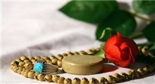 حرمت گفتن آمین در نماز بعد از سوره حمد