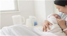 نکاتی در ارتباط با چگونگی افزایش شیر مادر