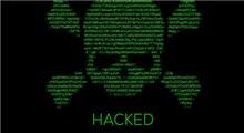 توصیه های مهم امنیتی از زبان یک هکر معروف