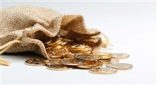فنگ شویی ثروت چیست و نکات مهم مرتبط با آن کدامند؟
