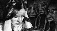 اسکیزوفرنی چیست و چه علائمی دارد؟