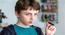 سوء مصرف چه موادی سلامت فرزندان ما را در جامعه تهدید می کند؟