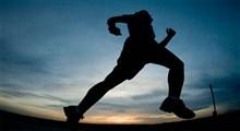 اتفاقات خوبی که بعد دویدن در بدن شما می افتد