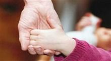 اصلاحیه لایحه فرزندخواندگی