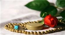 پاسخ به شبهه ای پیرامون بیدار نمودن افراد براى نماز از زبان آیت الله روحانی