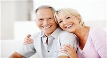 راهکارهایی برای کنار آمدن با سندروم شوهر بازنشسته