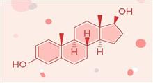 روشهایی مؤثر جهت افزایش سطح هورمون استروژن