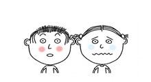 آیا استرس و اضطراب با هم فرق دارد؟