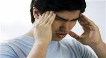 درمان سردرد با طب سنتی