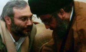 دستاوردهاي شگفت انگيز شهید حاج عماد مغنيه
