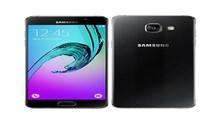 نحوه روت کردن گوشی Samsung Galaxy A5 SM-A500