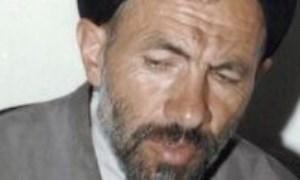 حجت اسلام (مجموعه خاطراتی در باب مجاهدنستوه ابوترابی ) (7)