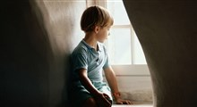 پیامدهای تنها ماندن کودک در خانه