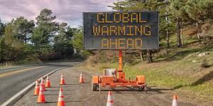 ایده هایی برای جلوگیری از تغییرات اقلیمی