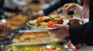 دیدگاه روایات درباره غذا خوردن