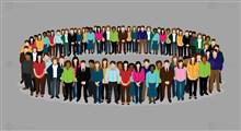 حقوق شهروندی از نگاه فقه و حقوق