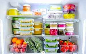 ۱۱ ماده غذایی که بهتر است در فریزر نگهداری نشوند