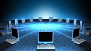 مزایا و معایب شبکههای کامپیوتری