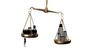 تعارض قوانین و جایگاه آن در حقوق بین الملل خصوصی