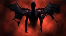 راهنمایی قرآن در باب برنامه شیطان