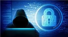 روش های مقابله با هک چه هستند؟