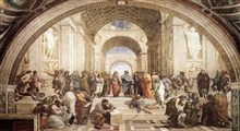 شعر و تاریخ یونان باستان