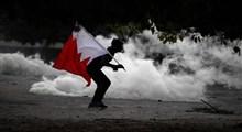 اقدامات وحشتناک آل خلیفه برای سرکوب انقلابیون