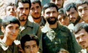 نبردهای کردستان
