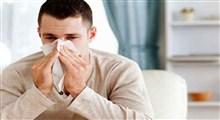راه های درمان آلرژی چیست و چه علایمی دارد؟
