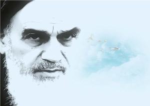 دیدگاه امام خمینی(ره) راجع به مسجد