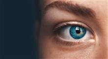 از علت تا درمان سرطان چشم