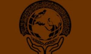 تاریخ حقوق بشر در اسلام