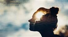 چگونگی داشتن ذهنی آرام در مواجهه با نظرات مخالف