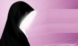 زنانی نمونه در صدر اسلام