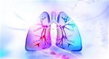 خطرات فشار خون ریوی بالا و علائم و روشهای درمان آن