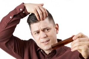 کاندیدای مناسب کاشت مو و تاثیر فیزیولوژی، ژنتیک و سن بر کاشت مو