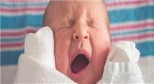 راجع به آفت دهان نوزادان بیشتر بدانید