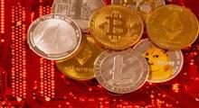 برای ورود به بازارهای ارز دیجیتال باید چکار کنیم ؟