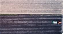 اتوماسیون در کشاورزی