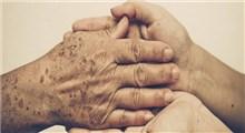 نیکی به پدر و مادر  هم ردیف یکتاپرستی