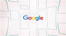آشنایی با کارآمدترین امکانات گوگل
