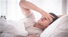 درمان سریع سردرد بدون دارو
