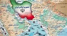 حدود و ثغور وطن اسلامی