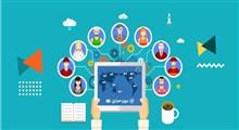 پلتفرمهای برون سپاری کارها ابزاری برای کاهش هزینههای کسب و کارهای سنتی