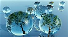 آب، مهریه فاطمه (س) : نگاهی به شعارهای روز جهانی آب در 25 سال گذشته